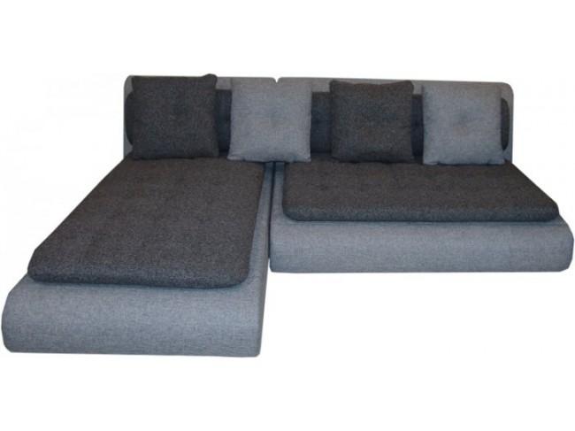 Кормак диван угловой арт. 135050-РЦ фото