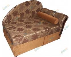 Кресло кровать Малыш Поло