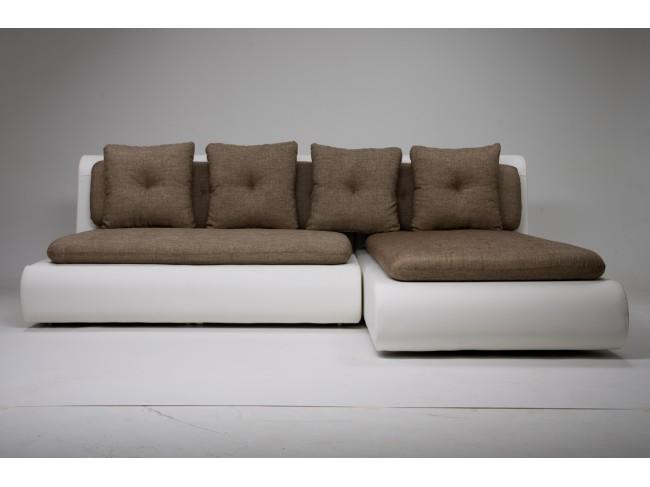 Скандинавия (Кормак) Textile Grey фото
