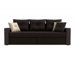 Кресло кровать Диван Валенсия