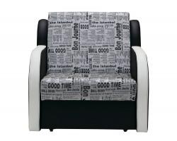 Кресло кровать Фурор