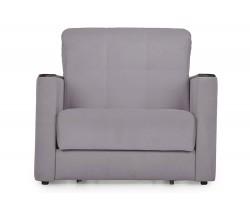 Кресло кровать Мартин