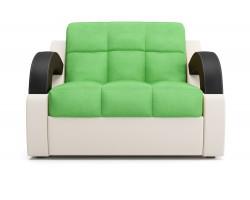 Кресло кровать Мадрид