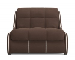 Кресло кровать Рио