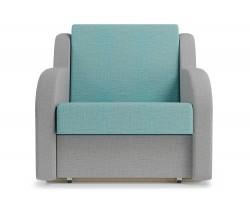 Кресло кровать Ремикс