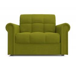 Кресло кровать Палермо