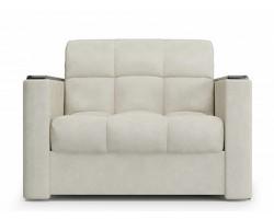 Кресло кровать Неаполь Maxx