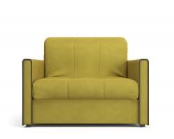 Кресло кровать Римини