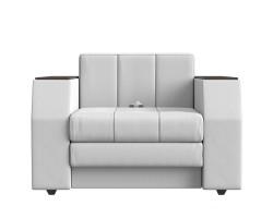 Кресло кровать Атлант