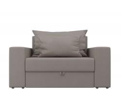 Кресло кровать Мэдисон