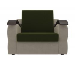 Кресло кровать Меркурий