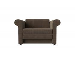 Кресло кровать Берли
