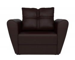 Кресло кровать Квадрига