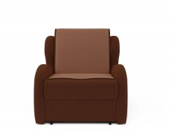 Кресло кровать Алан