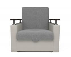 Кресло кровать Чарм