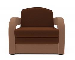 Кресло кровать Кармен