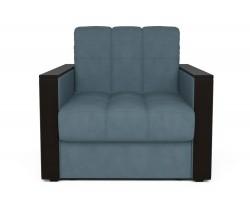 Кресло кровать Техас