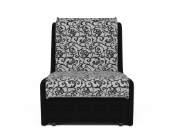 Кресло кровать Ардеон