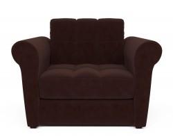 Кресло кровать Гранд