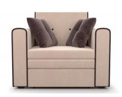 Кресло кровать Санта