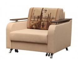 Кресло Спарта