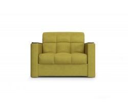 Кресло кровать Неаполь