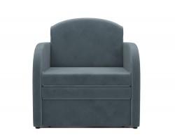 Кресло кровать Малютка 1