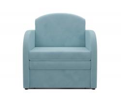 Кресло дельфин Малютка 1