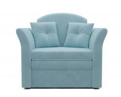 Кресло кровать Малютка 2