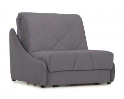 Кресло кровать Мигель
