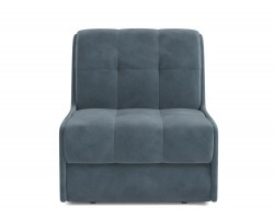 Кресло кровать Барон 2