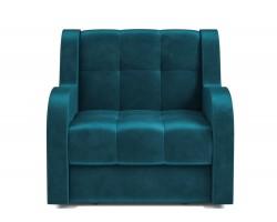Кресло дельфин Барон