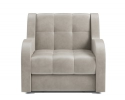 Кресло кровать Барон
