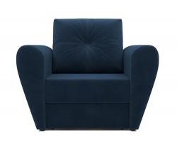 Кресло кровать Квартет 1