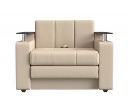 Кресло кровать Комфорт
